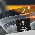 Champions, 8 squadre in Europa League: ci sono Manchester United e Ajax! Lunedì il sorteggio