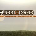 Stasera su Canale 8 andrà in onda 'Fuorigioco': ospite anche il virologo Tarro