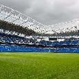Mix di esperienza e gioventù, un gioiellino come stadio e la voglia di tornare grande: tutto quello che c'è da sapere sulla Real Sociedad [FOCUS CN24]