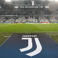 Covid-19, la Juventus annuncia la sospensione delle attività del settore giovanile