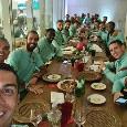 CorSport - Rientro Cristiano Ronaldo, non basta l'asintomaticità documentata all'Uefa: manca il tampone negativo