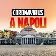 """Coronavirus Napoli, Repubblica lancia l'allarme: """"Mancanza di vaccini, i centri potrebbero sospendere l'attività per due giorni!"""""""