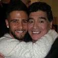 """Insigne e gli auguri a Maradona: """"Per noi napoletani sei il numero uno, ci hai dato tante emozioni"""" [VIDEO]"""