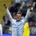 Europa League, le avversarie del Napoli: il Rijeka vince 1-0, è quarto in campionato