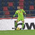UFFICIALE - Ospina out con la Colombia, problema fisico per lui