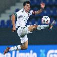 UFFICIALE - Costa Rica-Messico, le formazioni: c'è Lozano dal 1' nel 4-3-3
