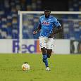 Affare Bakayoko, possibili nuovi contatti Napoli-Chelsea per il riscatto ma c'è differenza sulle cifre! [ESCLUSIVA]
