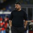 IL GIORNO DOPO...Napoli-Milan: Lozano 50 milioni e Ibra che fa la differenza da svincolato a 39 anni