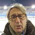 """Napoli-Milan 1-3, Auriemma: """"Se non hai il bomber, certe partite non le vinci"""" [VIDEO]"""