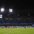 Pagelle Napoli-Roma, i voti: Insigne onora Maradona, Demme argina tutti! Manolas diga, chi lo ferma Zielinski?