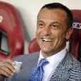 """Branca: """"In quell'Udinese-Napoli rimasi incantato: palleggiava con una pallina da tennis e salutava tutti, non cadeva mai! Diego era la magia del calcio, un condottiero per Napoli"""" [ESCLUSIVA]"""