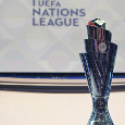 Nations League, sorteggiate le semifinali: sarà Italia-Spagna e Francia-Belgio