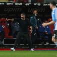 CorSport - Gattuso pronto a limitare il turnover! La prima volta nello stadio Maradona passerà alla storia, i dettagli