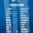 UFFICIALE - Napoli-Real Sociedad, non recuperano David Silva e Oyarzabal! La lista dei convocati degli spagnoli
