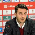 Spagna, il Granada batte il Malaga e si qualifica per gli ottavi di Coppa del Re