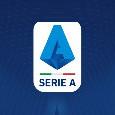 Prossimo turno Serie A: date e orari della 1 giornata, divisione Sky e DAZN