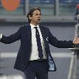 Champions League, eliminate tutte le italiane: la Lazio perde anche il ritorno con il Bayern Monaco