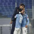 """Ultim'ora TMW: """"Incontro nella sede della Lazio, Inzaghi può firmare il rinnovo già oggi! Le cifre"""""""