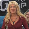 """""""E' morto Paolo Rossi"""", concorrenti GF Vip sotto choc: Maria Teresa Ruta crolla in un pianto disperato [VIDEO]"""