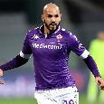 Tuttosport - Corsa contro il tempo per Saponara: potrebbe essere tesserato ed andare in panchina contro il Napoli