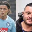 """Lacrimini: """"Firmai il contratto col Napoli quasi da ubriaco. Il mio mancino ce l'hanno in pochi oggi, se fossi nato qualche anno dopo..."""" [ESCLUSIVA]"""