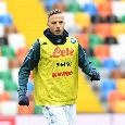 Napoli-Empoli, la probabile formazione: Gattuso valuta il turnover, spazio a Rrahmani e Ghoulam! In campo anche Lobotka ed Elmas