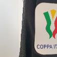 Mancuso, Pirrello e Zurkowski saltano Napoli-Empoli per disposizione dell'ASL