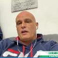 """Giubilato: """"Mi chiamano da Napoli e mi chiedono di portare De Zerbi in panchina. Io ci spero! Episodio Gattuso-Rrahmani? Reja mi sostituì dopo 20 minuti, immaginate cosa accadde"""" [ESCLUSIVA]"""