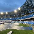 """Stadio Maradona, salta l'inaugurazione! L'attacco del Comune: """"Evento elettorale? Falso! Clima avvelenato, col Napoli altro che braccio di ferro: sarebbe stato in prima fila"""""""