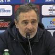 """Fiorentina, Prandelli in conferenza: """"Difficile commentare un 6 a 0, chiediamo scusa ai tifosi. Forse abbiamo avuto un calo fisico"""""""