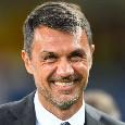 Mini abbonamento Champions Milan, il club rossonero verso una decisione: le ultime informazioni
