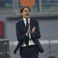"""""""Era un rigore chiaro"""", spunta frase di Mariani al vice di Simone Inzaghi su contatto Alex Sandro-Dumfries"""