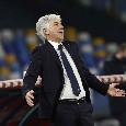 Atalanta-Udinese 1-1: a Malinovsky risponde Beto. Bergamaschi a -9 dal Napoli con una partita in più