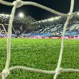 RILEGGI LA DIRETTA - Atalanta-Napoli 4-2 (52' Zapata, 57' Zielinski, 64' Gosens, 71' Muriel, 74' aut. Gosens, 78' Romero): Osimhen in barella!
