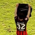 Kicker - Scoppia il caso Younes, ha rifiutato il riscatto dell'Eintracht Francoforte! In arrivo una super offerta dagli Emirati