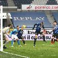 IL GIORNO DOPO Atalanta-Napoli: il calcio di Mazzoniana memoria, il Fort Alamo difensivo ed il duo Verona-Sassuolo con meno sconfitte