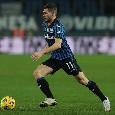 Atalanta-Real Madrid, arbitro durissimo con Freuler: espulso al 18' per fallo da ultimo uomo, Gasperini furioso