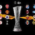 Dove seguire sorteggi Europa League ottavi di finale oggi alle 13 in TV, ecco tutte le squadre qualificate