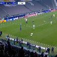 Fallimento Juve, finisce 3-2 ai supplementari col Porto: bianconeri eliminati dalla Champions League! Ecco la reazione a caldo [FOTO]