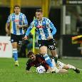 Pagelle Milan-Napoli, i voti: Politano beffa tutti, Maksimovic salva nel finale! Hysaj di sostanza, Mertens chi l'ha visto?