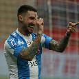 Milan-Napoli 0-1, la radiocronaca da brividi di Carmine Martino [VIDEO]