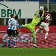 Record Ospina, eguagliato il primato di Valderrama con 111 presenze con la Colombia