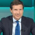 Italia-Inghilterra, tra i giornalisti contagiati c'è anche Rimedio: previsto cambio telecronista per la finale