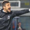 """Gazzetta, Binda: """"Dionisi? La più bella novità del campionato di B, lui ed un altro sono i più seguiti dai club di A"""""""