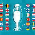 Euro 2021, l'UEFA valuta l'allargamento delle rose delle nazionali partecipanti: i dettagli