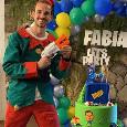"""Fabian Ruiz festeggia il compleanno: """"Il mio regalo sono i 3 punti in più!"""" [FOTO]"""