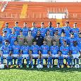 Primavera, Coppa Italia: Napoli-Benevento 2-0, prosegue il cammino degli azzurrini di Frustalupi