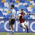 """Nandez, l'agente annuncia: """"Il Cagliari lo vende a gennaio, ieri gliel'ha detto Giulini! Napoli? Magari, spero di portarlo in azzurro. Il prezzo sarà più basso..."""" [ESCLUSIVA]"""