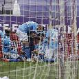 Corsa Champions, il Napoli si qualifica se... Tutte le combinazioni