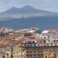 Fiorentina-Napoli, Zielinski raddoppia e la città esplode con urla e clacson! [VIDEO]